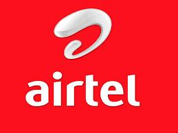 Airtel Freebies: Get Free 8GB Of Data From Airtel
