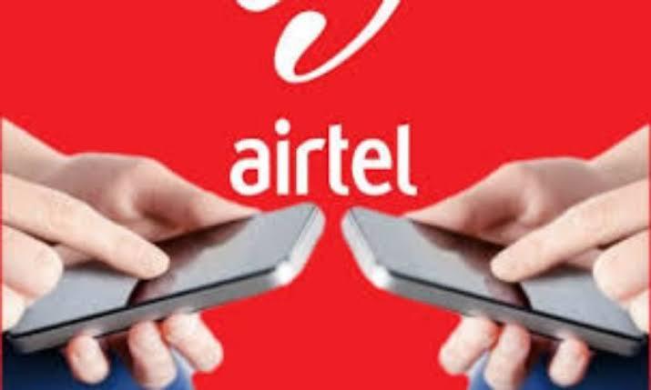 Latest Trick to get 10GB 4G Airtel free data code